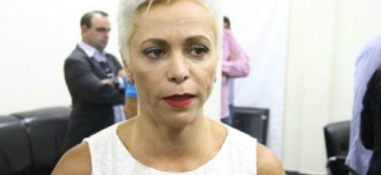 Justiça impede posse de ministra do Trabalho: condenada e tem mais acusações