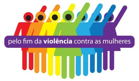 Dia Internacional da Mulher: na luta por democracia, soberania e autonomia!