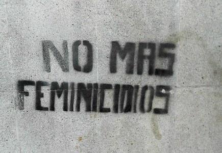 nao-ao-feminicidio.jpghttp://assets.izap.com.br/sindieletromg.org.br/plus/images?src=FOTOS/mulher/nao-ao-feminicidio.jpg&mode=crop&width=435&height=300