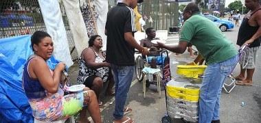 Desemprego e informalidade fazem Previdência deixar de arrecadar R$ 25 bi