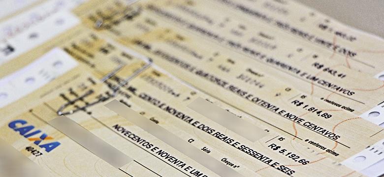 Milhares de eletricitários recebem verba do PCR que Cemig atrasou