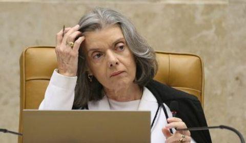 Carmen Lucia decide manter leilão de distribuidoras da Eletrobras
