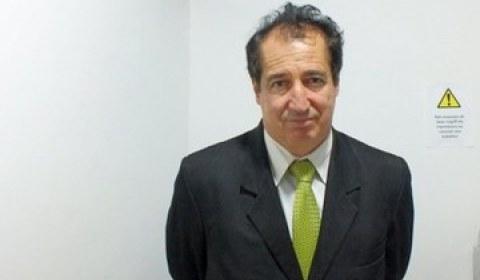 Procurador do caso Banestado: Lava Jato não considerou situação econômica, social e política do país