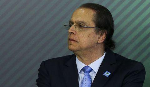 Novo ministro do Trabalho foi autuado 24 vezes por infrações trabalhistas