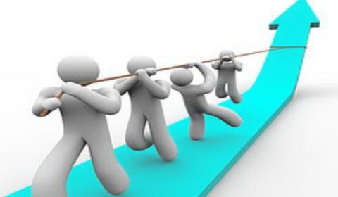 Editorial: as contradições e a luta para a PLR e Negociação Coletiva