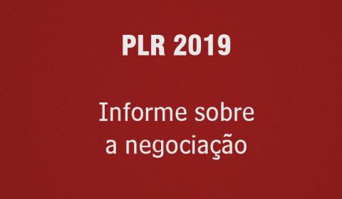 Cemig apresenta nova proposta para PLR 2019