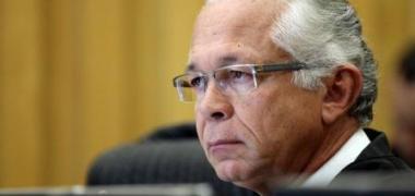 Se há conflito, Constituição prevalece sobre a lei, diz novo presidente do TST