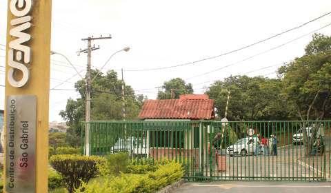 Ameaça de venda de prédio e de transferências revolta trabalhadores do São Gabriel