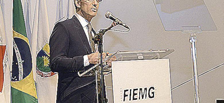 Zema, respeite a Cemig e a categoria eletricitária de Minas Gerais!