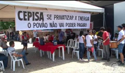 Aumento de tarifa e desemprego: a dura realidade onde as distribuidoras Eletrobras foram privatizadas
