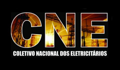 Greve contra a privatização ilegal? CNE diz que decisão é inconstitucional