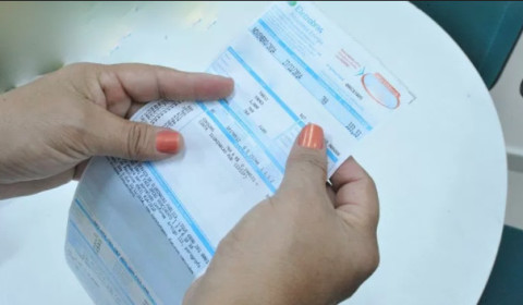 TCU aponta aumento de tarifas na privatização da Eletrobras