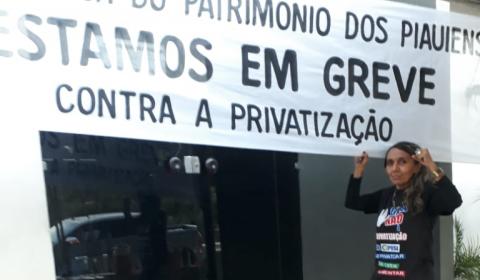 Luta por direitos deve se intensificar: reforma da Previdência e privatizações