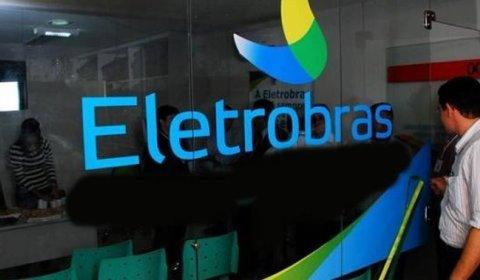 Sindieletro está na luta em defesa da Eletrobras