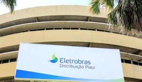 Suspensa liminar que barrava privatizações na Eletrobras