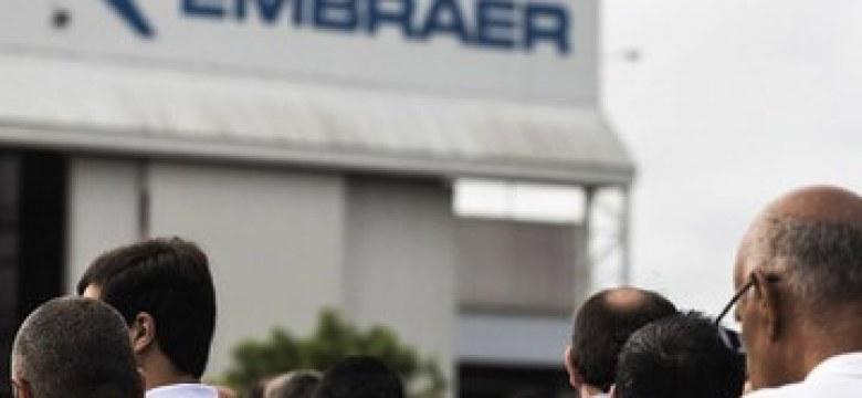Juiz federal suspende acordo de fusão entre Boeing e Embraer