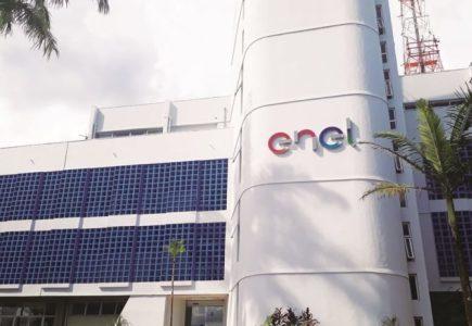 enel-e-privatizacao.jpghttp://assets.izap.com.br/sindieletromg.org.br/plus/images?src=FOTOS/privatizacao/enel-e-privatizacao.jpg&mode=crop&width=435&height=300