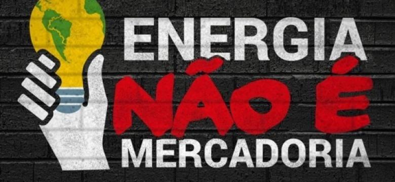 Temer quer impor a privatização da Eletrobras ainda esta semana