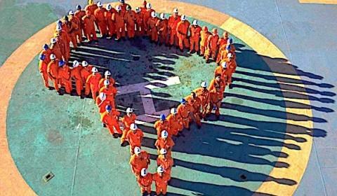 Petrobras ataca sindicatos para inviabilizar luta dos petroleiros