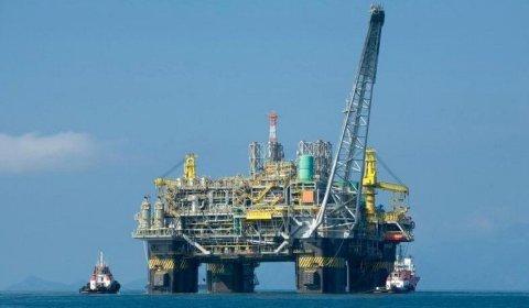 Petrobras pode abrir mão de explorar o pré sal