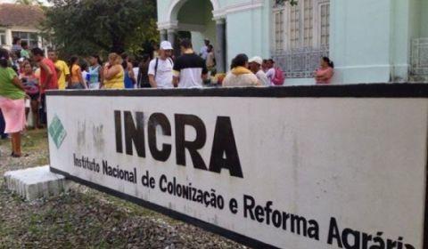 Em mais um recuo, governo suspende ordem de paralisar a reforma agrária no país