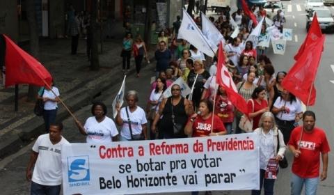 Indicado para a Secretaria de Previdência diz que Reforma deve ser votada no 1º semestre de 2019