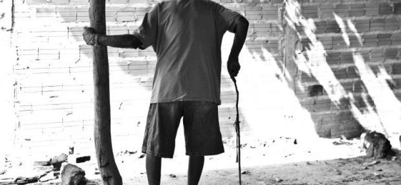 Previdência de Bolsonaro vai jogar na miséria idosos e pessoas com deficiência