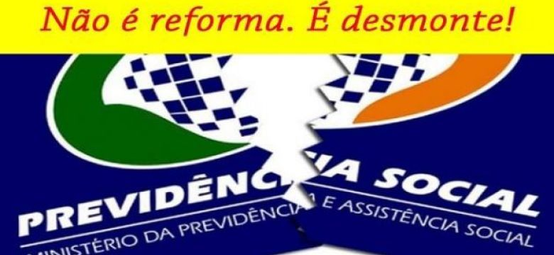Sinal que a Reforma da Previdência é ruim: ex-esposa de Bolsonaro corre para se aposentar