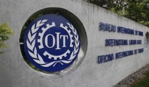 OIT coloca Brasil na lista suja de países que violam direitos trabalhistas