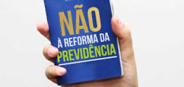 Novo texto da Reforma: aposentadoria integral só com 40 anos de contribuição