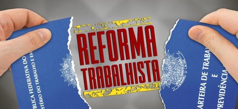 'Reforma trabalhista é um desastre para a Previdência', diz ex-ministro