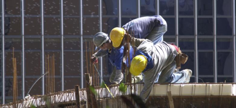CUT e trabalhadores impedem retrocessos na segurança do trabalho