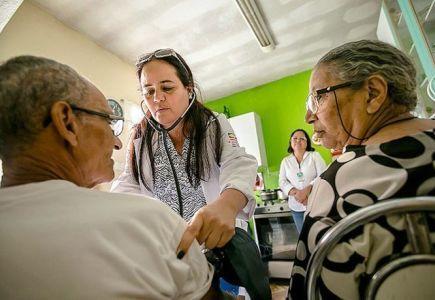 medica-cubana.jpghttp://assets.izap.com.br/sindieletromg.org.br/plus/images?src=FOTOS/saude-em-geral/medica-cubana.jpg&mode=crop&width=435&height=300