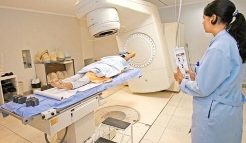 ANS estabelece franquia de até 40% nos planos de saúde