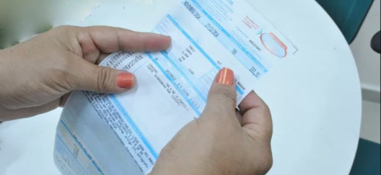 Gestão financista: Aneel quer que o povo banque o