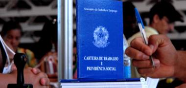 Empresa que terceiriza mão de obra é multada em R$ 200 mil por danos morais