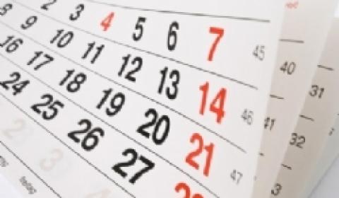 Governo autoriza trabalho aos domingos e feriados