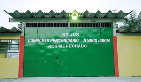 Presídio terceirizado: empresa gestora de onde morreram 57 detentos recebeu R$ 836 milhões