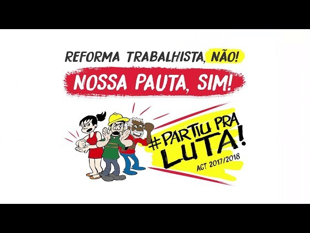 O que há por trás da proposta da Cemig? | #PartiuPraLuta