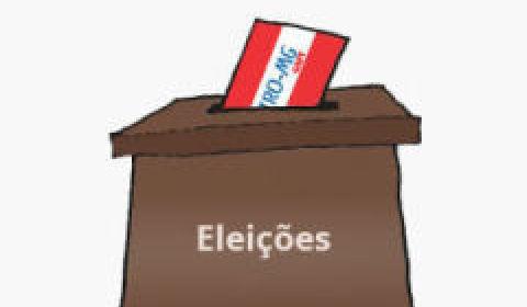 Eleição no Sindieletro será com chapa única