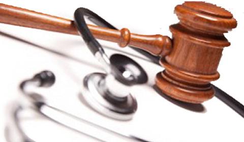 Nova decisão do governo interino ataca aposentadoria por invalidez