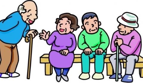 Aposentados por invalidez com mais de 60 anos não precisarão passar por nova perícia