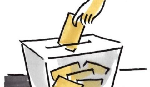 Veja como participar das eleições da Forluz