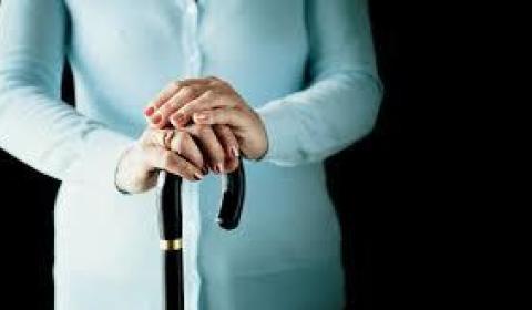 Deputada alerta: Mudança em pensão por morte será radical