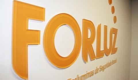 Confira a rentabilidade da Forluz de novembro