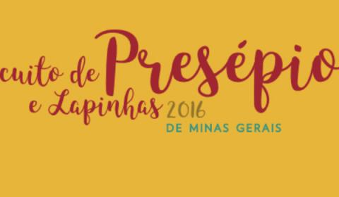 Circuito de Presépios e Lapinhas 2016