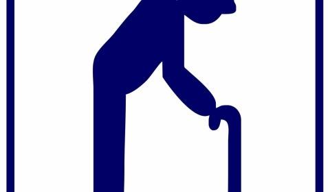 Aposentados por invalidez e deficientes deixarão de receber benefício integral após Reforma