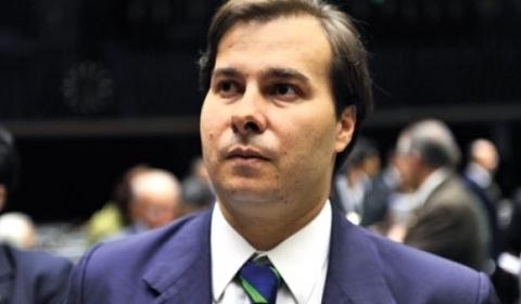 """""""Aposentadoria é subsistência"""", diz relator"""