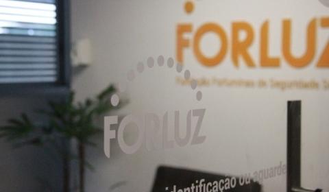 O que a Forluz e a Cemig fizeram e o que precisam fazer?