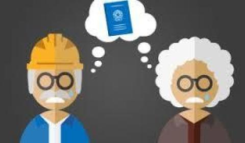 Sindieletro cobra revisão de aposentadorias na Justiça